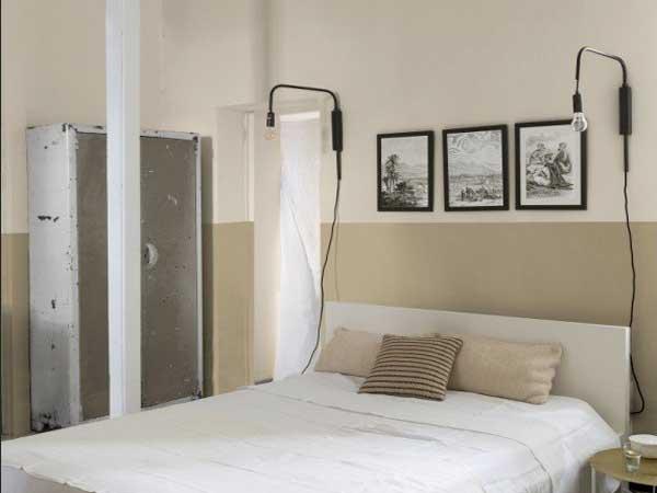 Peinture chambre  20 couleurs dco pour repeindre ses murs
