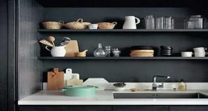 étagère d angle cuisine ikea