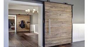 Dco Rcup Tuto Bricolage Maison Et DIY Dco