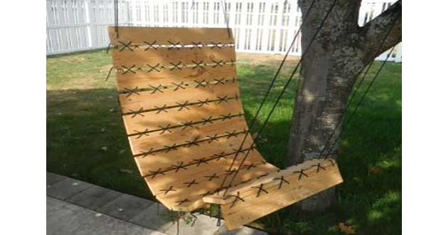 Chaise Suspendue Jardin Full Size Of Support Chaise