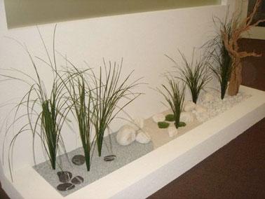Amenager Jardin Zen Free Amnagement Duun Jardin Japonais