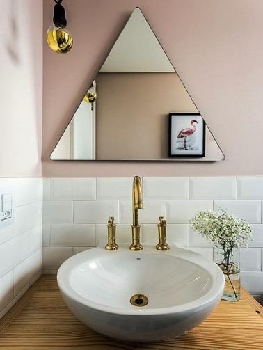 Des miroirs originaux pour une dco tendance  Deco Cool