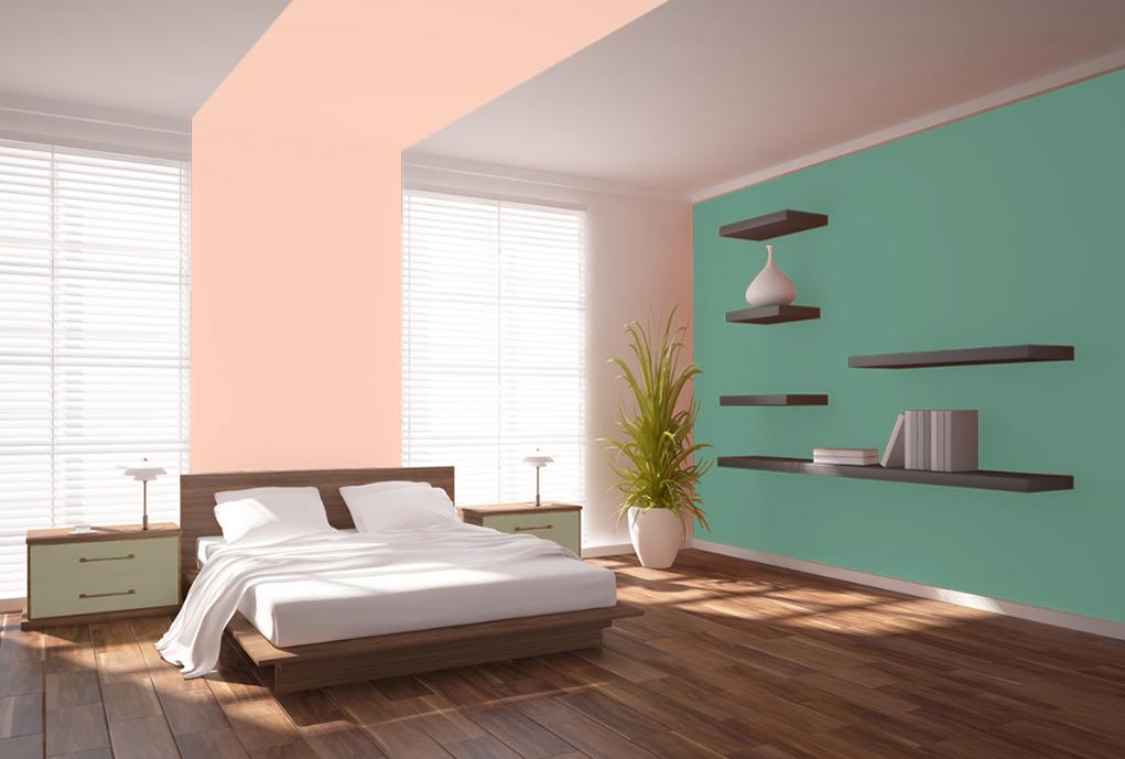 Bedroom Sets Hom Furniture