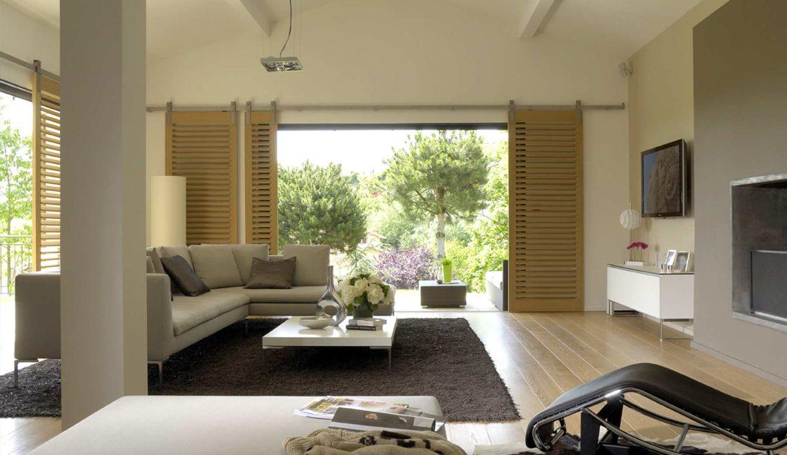O trouver des meubles design pour russir sa dcoration dintrieur   DecoIn