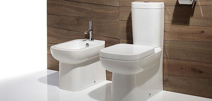 WC Et Bidets La Gamme Replay Sagrandit Dco Salle De