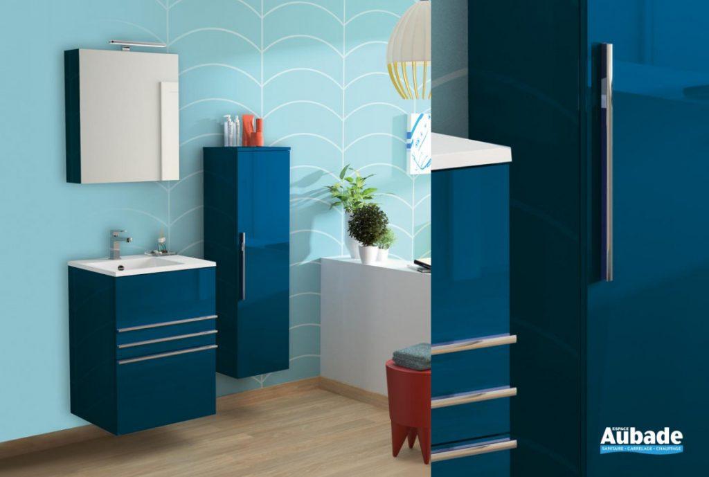 meubles pour petite salle de bains