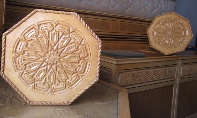 banquette en bois pour salon diy dco comment dmonter une palette bois with banquette en bois. Black Bedroom Furniture Sets. Home Design Ideas