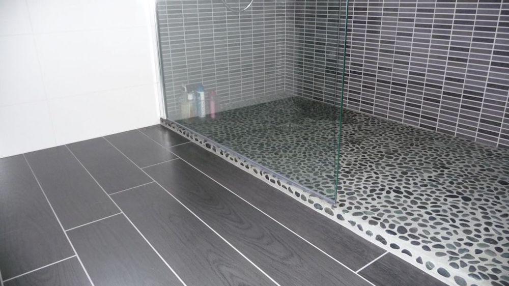 sol pvc dans une salle de bain tout ce qu il faut savoir m6 deco fr