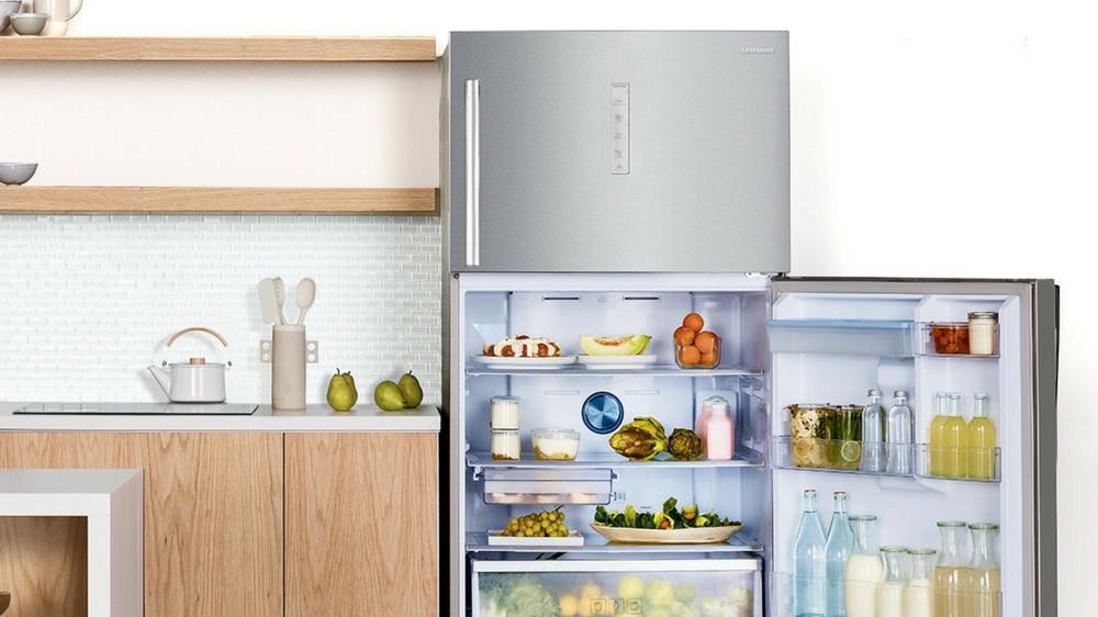 bien organiser son frigo