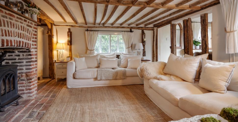 La Deco Style Cottage M6 Deco Fr