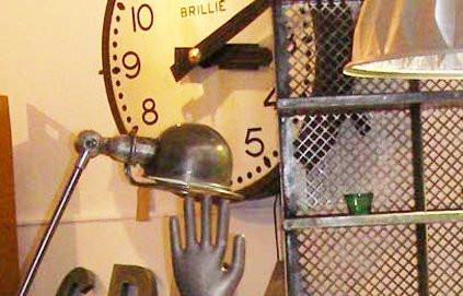 atelier 31 le design industriel a