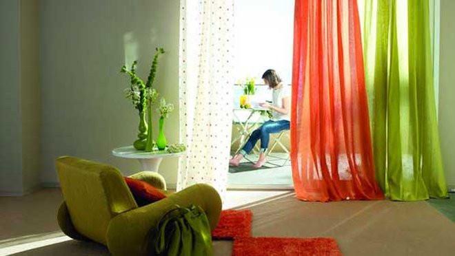 comment choisir ses rideaux sur mesure