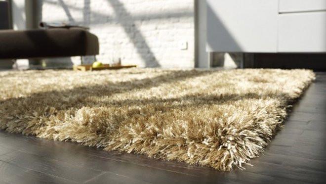 quel tapis choisir pour rechauffer la