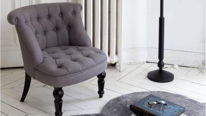 choisir le fauteuil d un petit espace