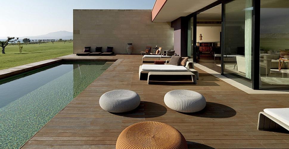 voyage en italie 10 maisons design