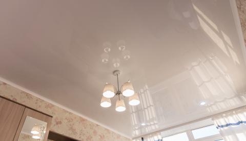 Dossier Le Faux Plafond M6 Deco Fr