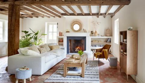 meuble et mobilier tendances design