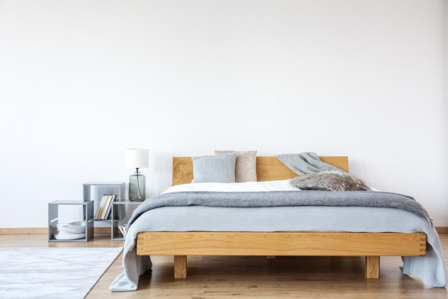 lit design 8 styles a adopter dans