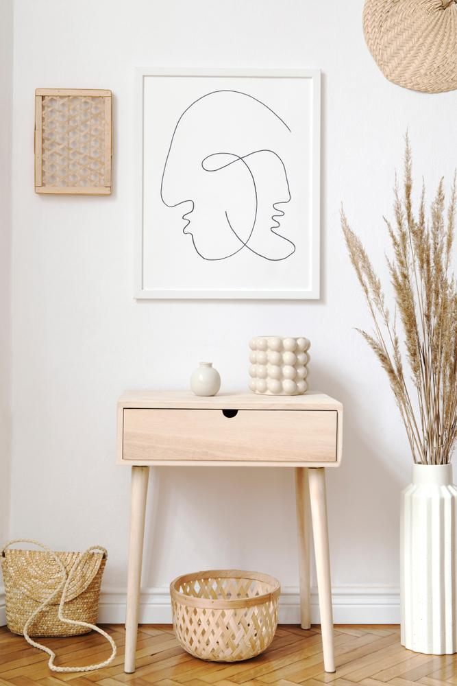 meuble scandinave 10 inspirations qui