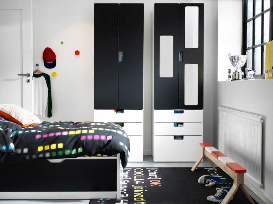 30 chambres d ado qui ont du style m6