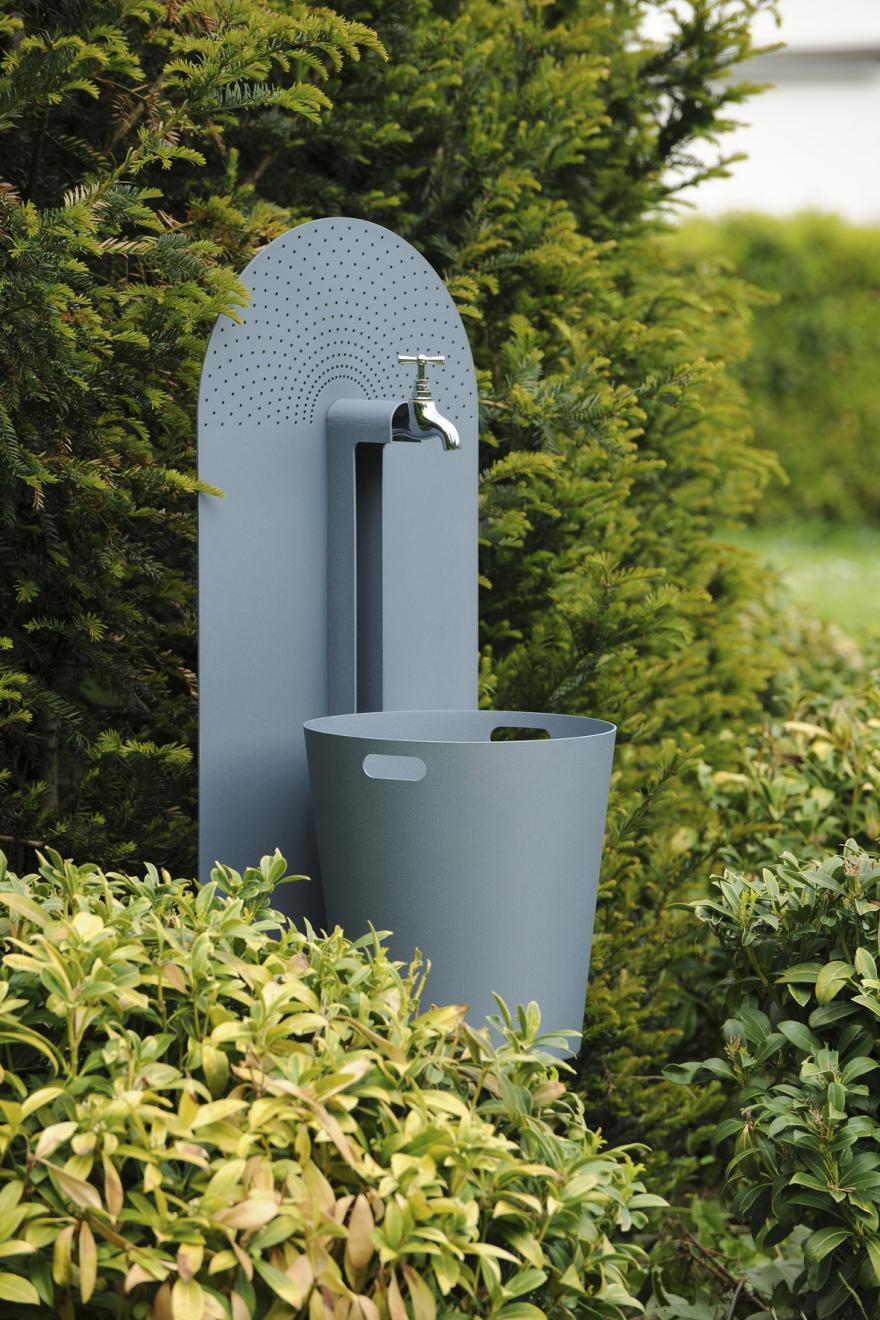 30 fontaines pour embellir l exterieur