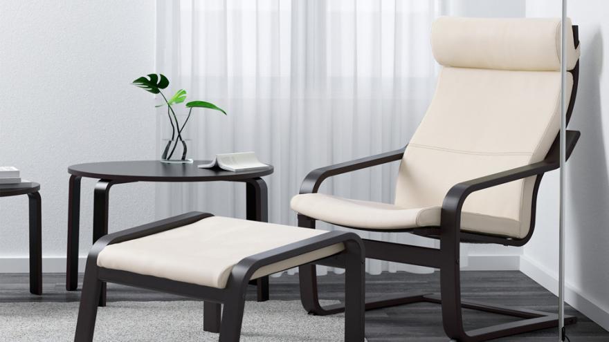 10 manieres d accueillir le fauteuil