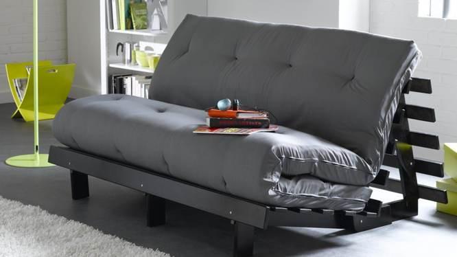 la banquette facon futon a tout bon
