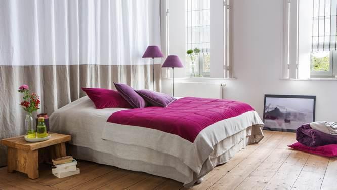 textiles heytens subliment la maison