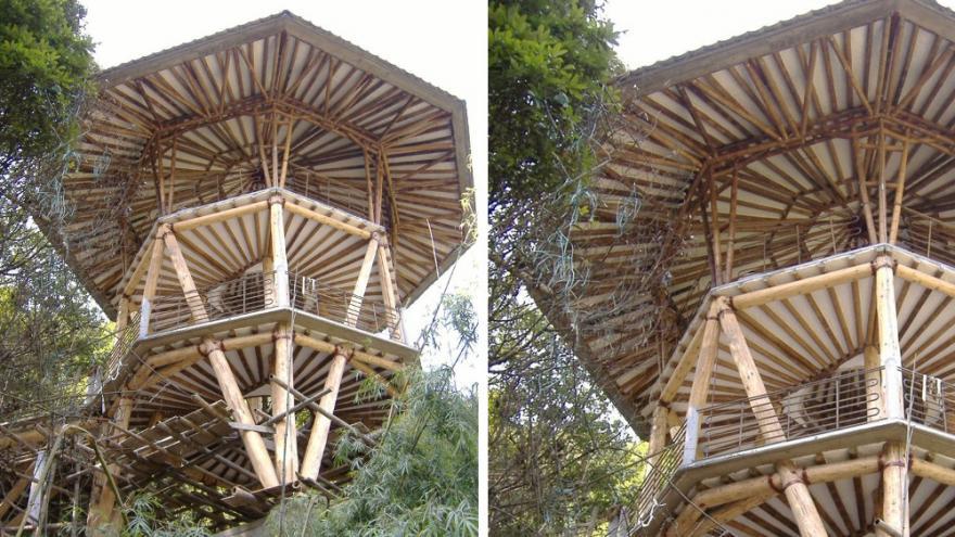 20 maisons en bois tres deco