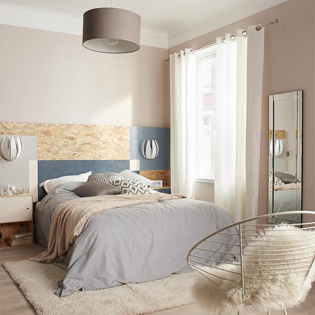 10 chambres scandinaves qui nous font