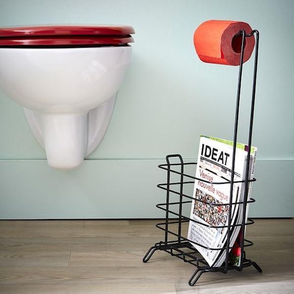 tapis salle de bain zodio enredada