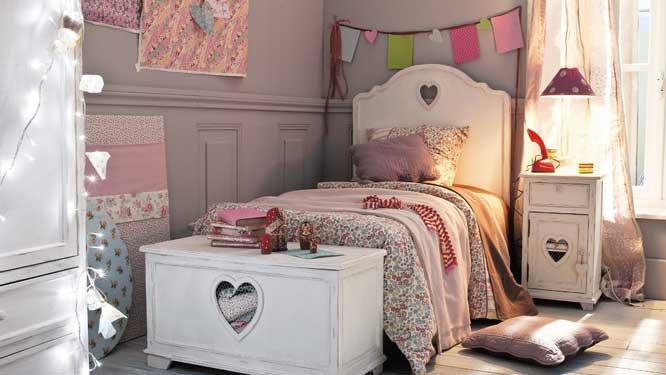 10 chambres d enfants originales chez