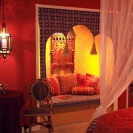 decoracion marroqui archivos  DecoActualcom  DecoActualcom