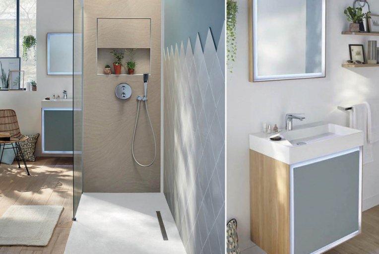 Miroir Jacob Delafon Best Armoire De Toilette Jacob