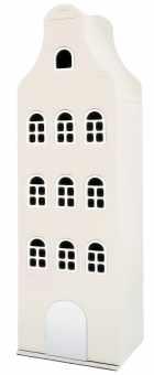 armoire-maison-amsterdam-classique-kast-van-een-huis-creme