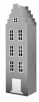 armoire-maison-amsterdam-escalier-kast-van-een-huis-gris