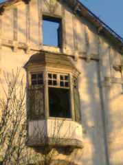 Maison Wasquehal 3