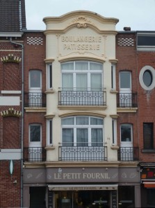 boulangerie Petit fournil Marcq-en-Baroeul 12-2012