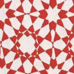 tissu-Torre-rouge-CASAMANCE