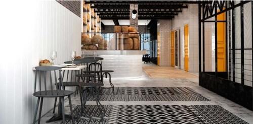 praktik-bakery-hotel-barcelone-par-chiara-stella-home
