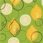 beautiful-green-lemon-fabric-Robert-Kaufman-ModeS