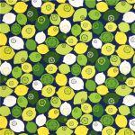 dark-blue-lemon-fruit-fabric-by-Robert-Kaufman-ModeS