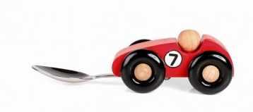 cuillere-voiture-de-course-rouge Smallable