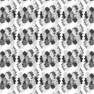 ffleuraux_papier01 feuilles de chene fanny fleuraux