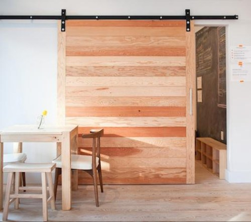decocrush_today_i_love_les_portes_coulissantes_en_bois_et_metal0010