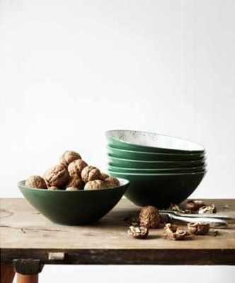 dukning-bol-vert-IKEA-2015