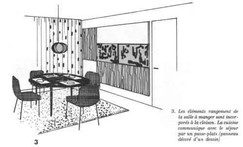 Maitresse-de-jeune-maison-1969-passe-plats