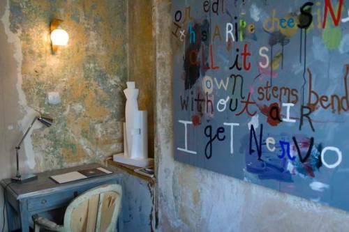 hotel-rough-luxe-blog-sylvie-lafrance-BloGaliane