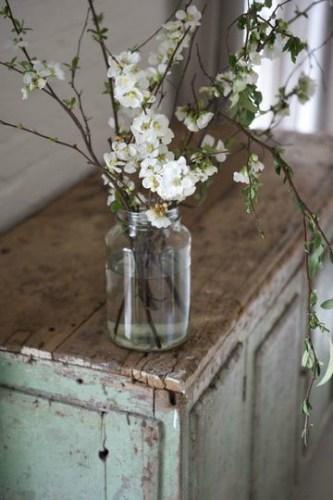 bouquet-simplicite-Esprit-campagne