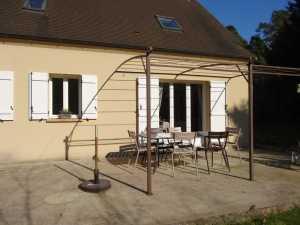 terrasse-et-pergola-avant-A-tous-les-etages-2016